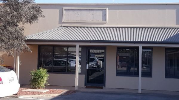 For Lease - Unit 5, 3 Forster Street, KADINA